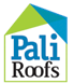 Pali Roofs – CERAMIC ROOF TILES in Kerala, India